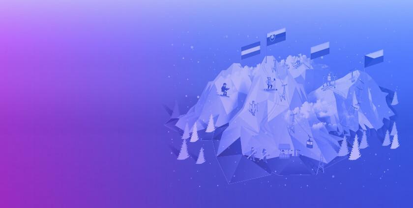 Aktueller Saisonpass gegen einen Cleveren Saisonpass 2021/2021 ausgetauscht