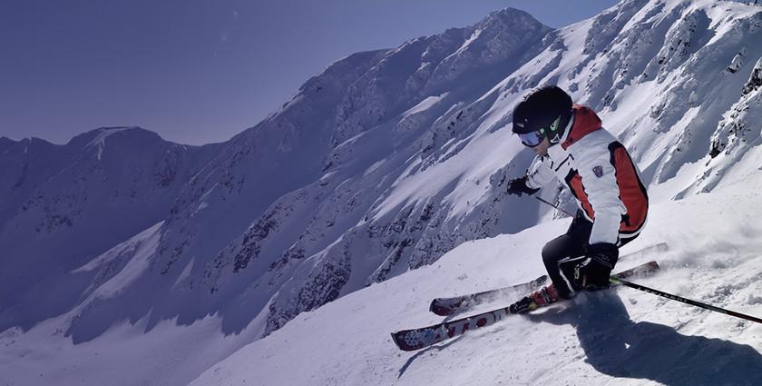 Ski without limits with the Premium Smart Season Pass 2021/2022